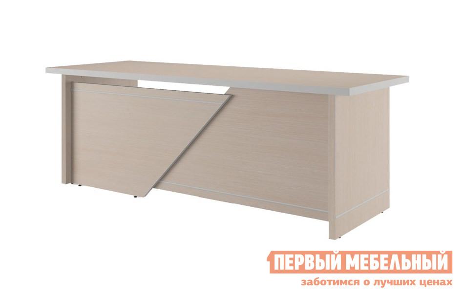 Письменный стол Pointex ZOM27510302 письменный стол pointex swf27415102