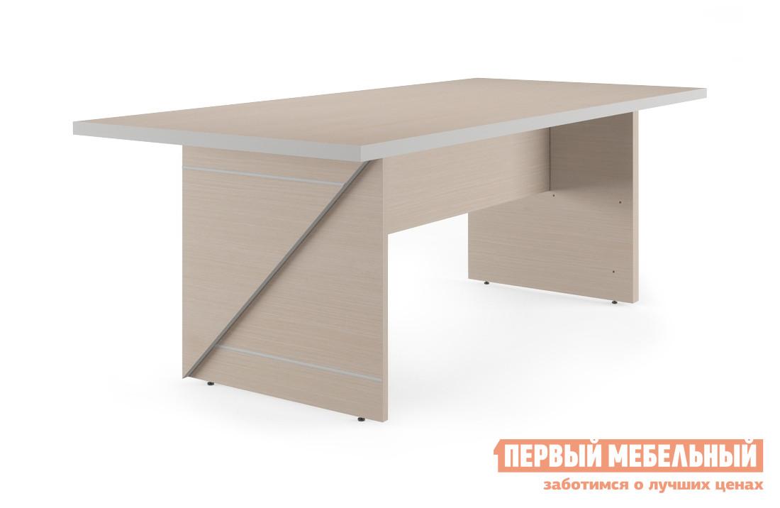Стол для переговоров Pointex ZOM27570102
