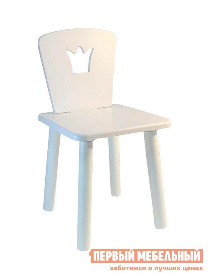 стульчик боровичи стул детский котенок Стульчик РусЭкоМебель Детский Квадратный Стул Eco Crown