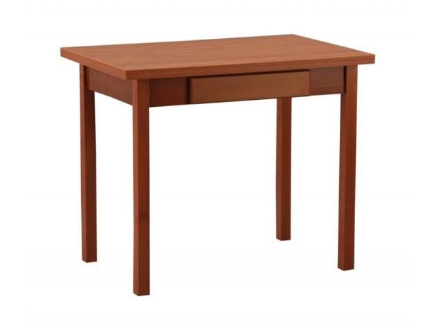 Стол обеденный пластиковая столешница и ящик для столовых приборов столешница для кухни в самаре