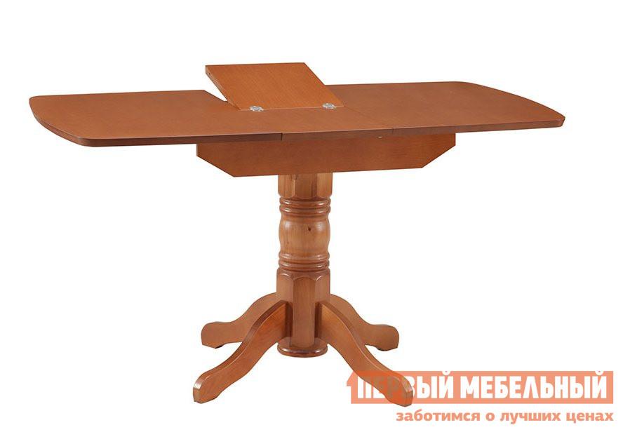 Всё о мебели - кухонные столы, цены