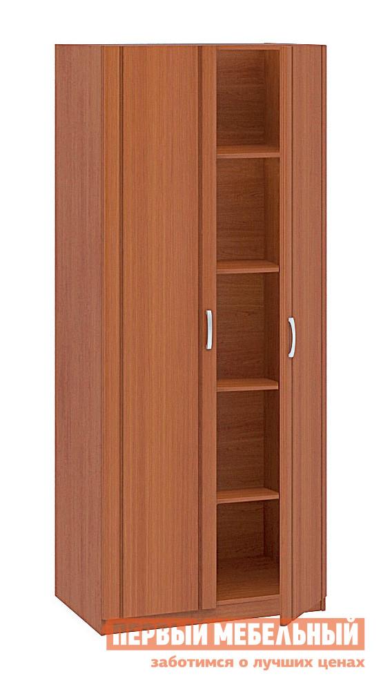 Купить шкаф для белья лотос 5.10 02824 2805028 в москве за 6.
