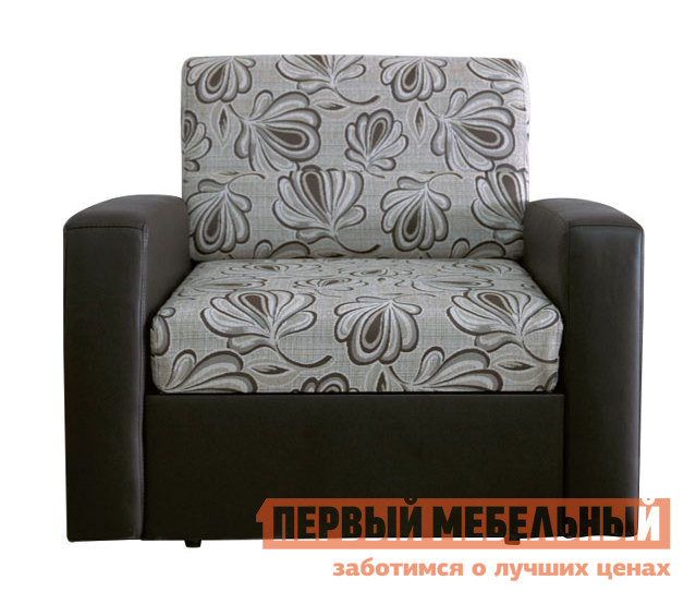 Кресло Боровичи Конрад 800