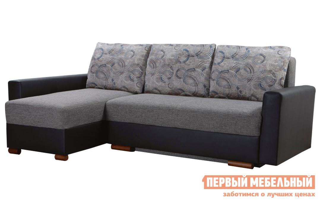 купить дешевый диван в спб распродажа