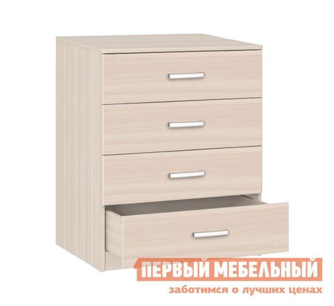 Комод детский Боровичи 2.07 Комод