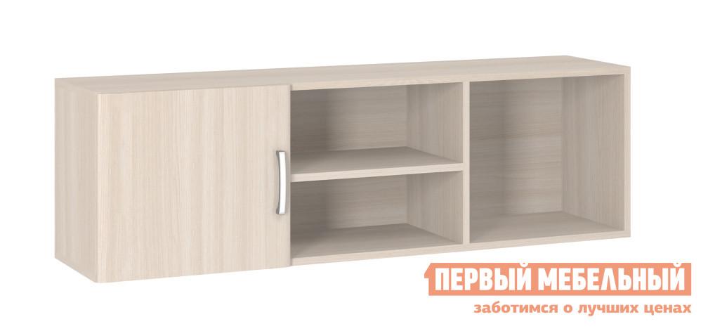 Полка детская Боровичи 9.04 Шкаф настенный