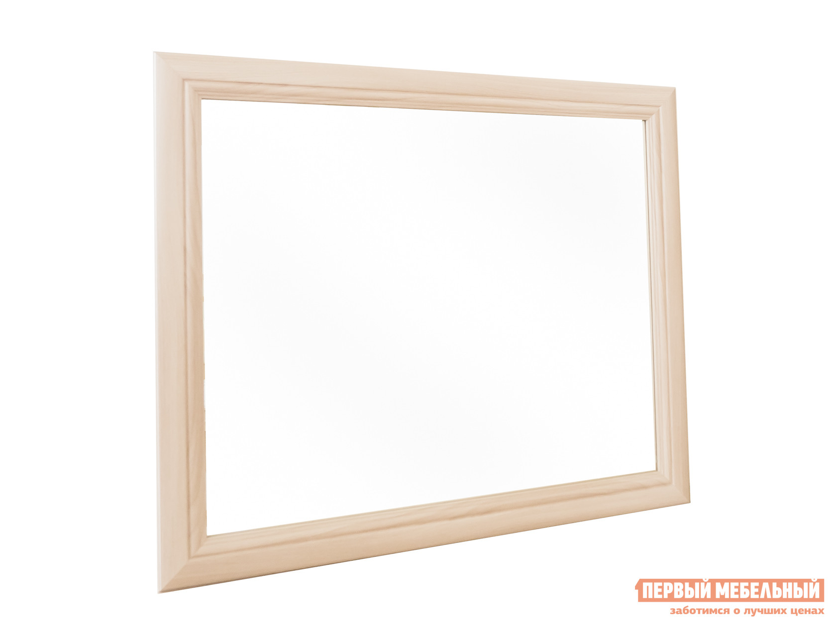 Настенное зеркало Боровичи Лотос 12.05