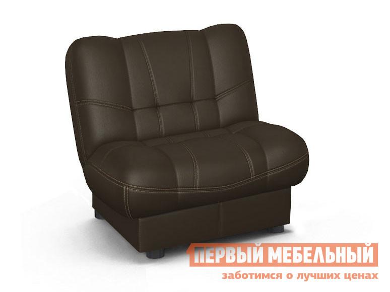 Кресло Боровичи Релакс 860