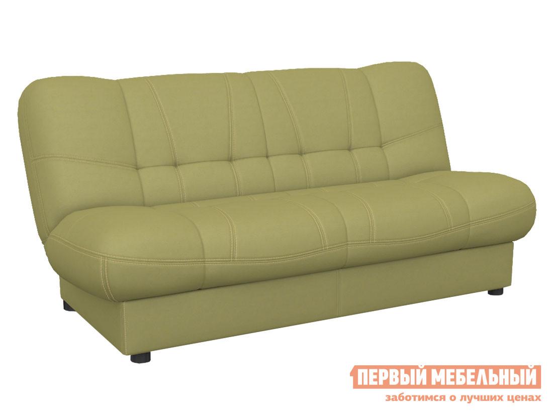 Прямой диван Боровичи Релакс 1800 / Релакс 2100