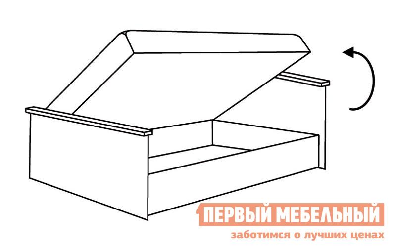 Диван купить с ортопедическим матрасом Москва с доставкой