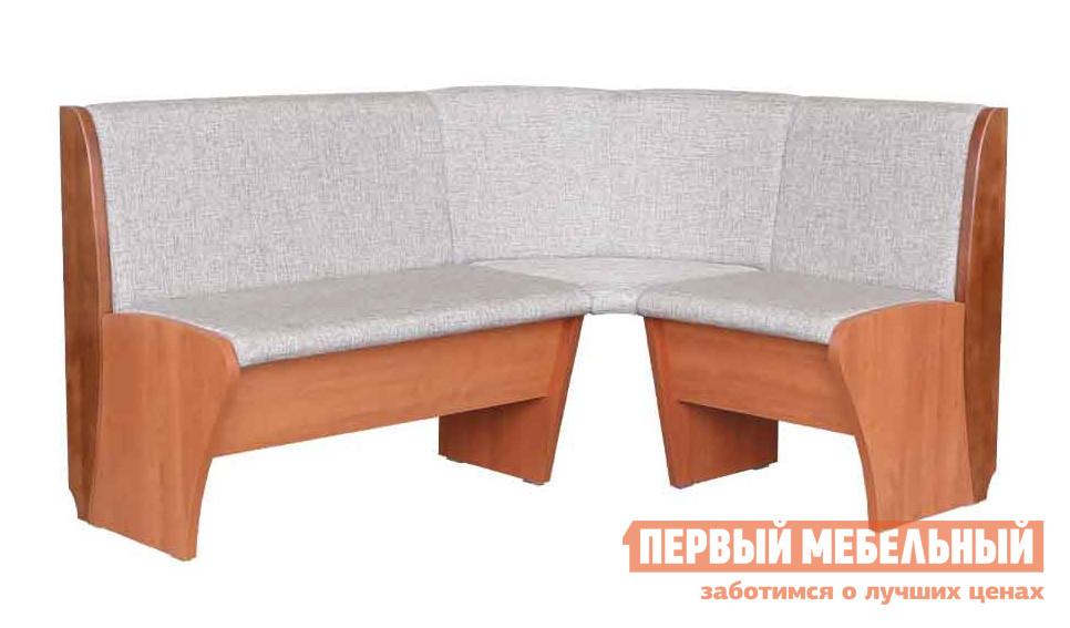 диван угловой для кухни со спальным местом в киеве