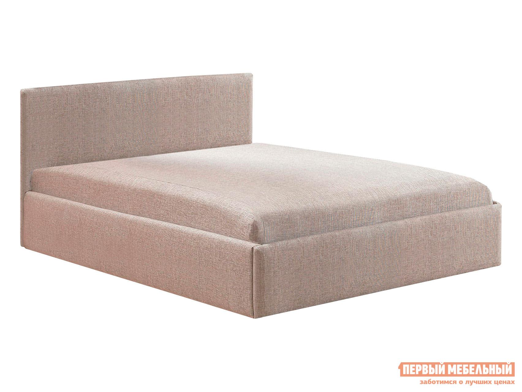 кровать двуспальная купить екатеринбург недорого с матрасом авито