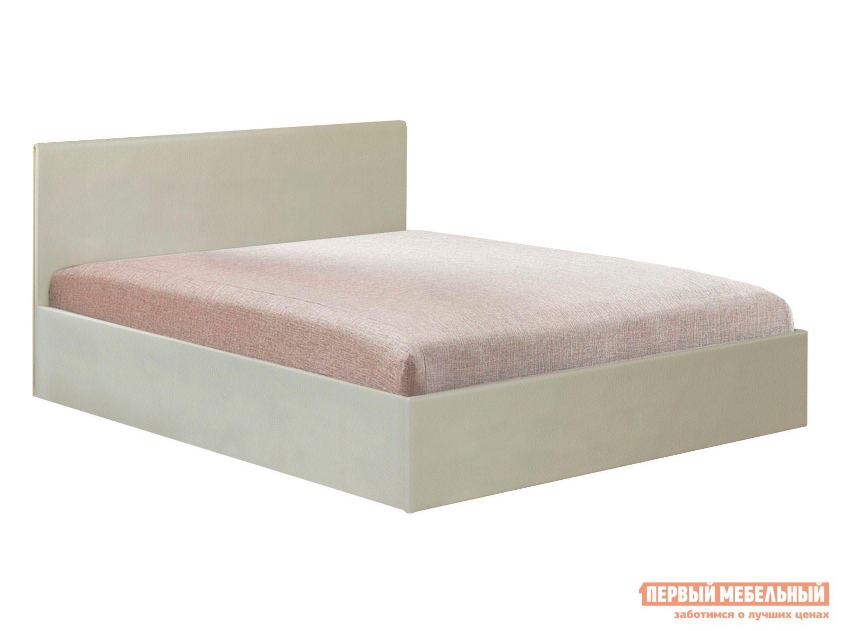 Кровать с подъемным механизмом Боровичи Кровать с подъёмным механизмом
