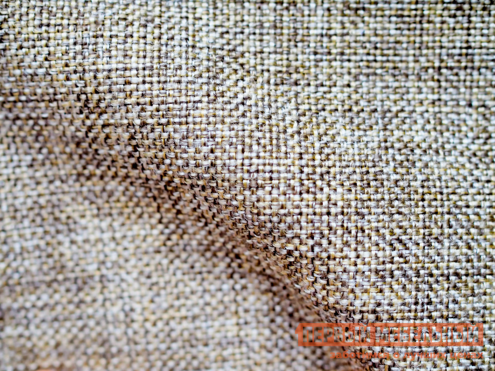 Табурет  Табурет мягкая крышка прямая нога Вишня / Модерн Эскада (1 кат.), ткань