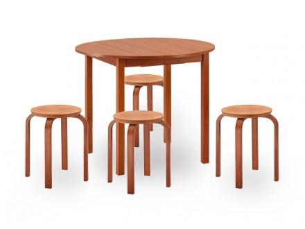 Где купить кухонный стол в спб