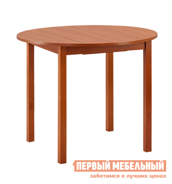 Цвет Диванов Мебель Москва