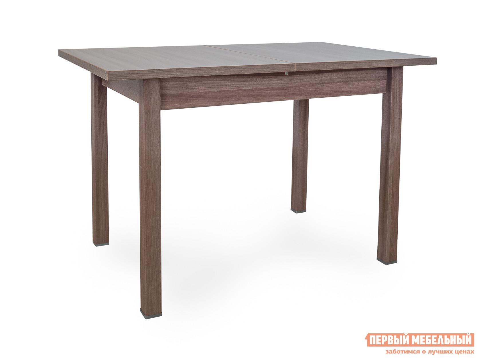 Кухонный стол Боровичи Стол раздвижной Классик
