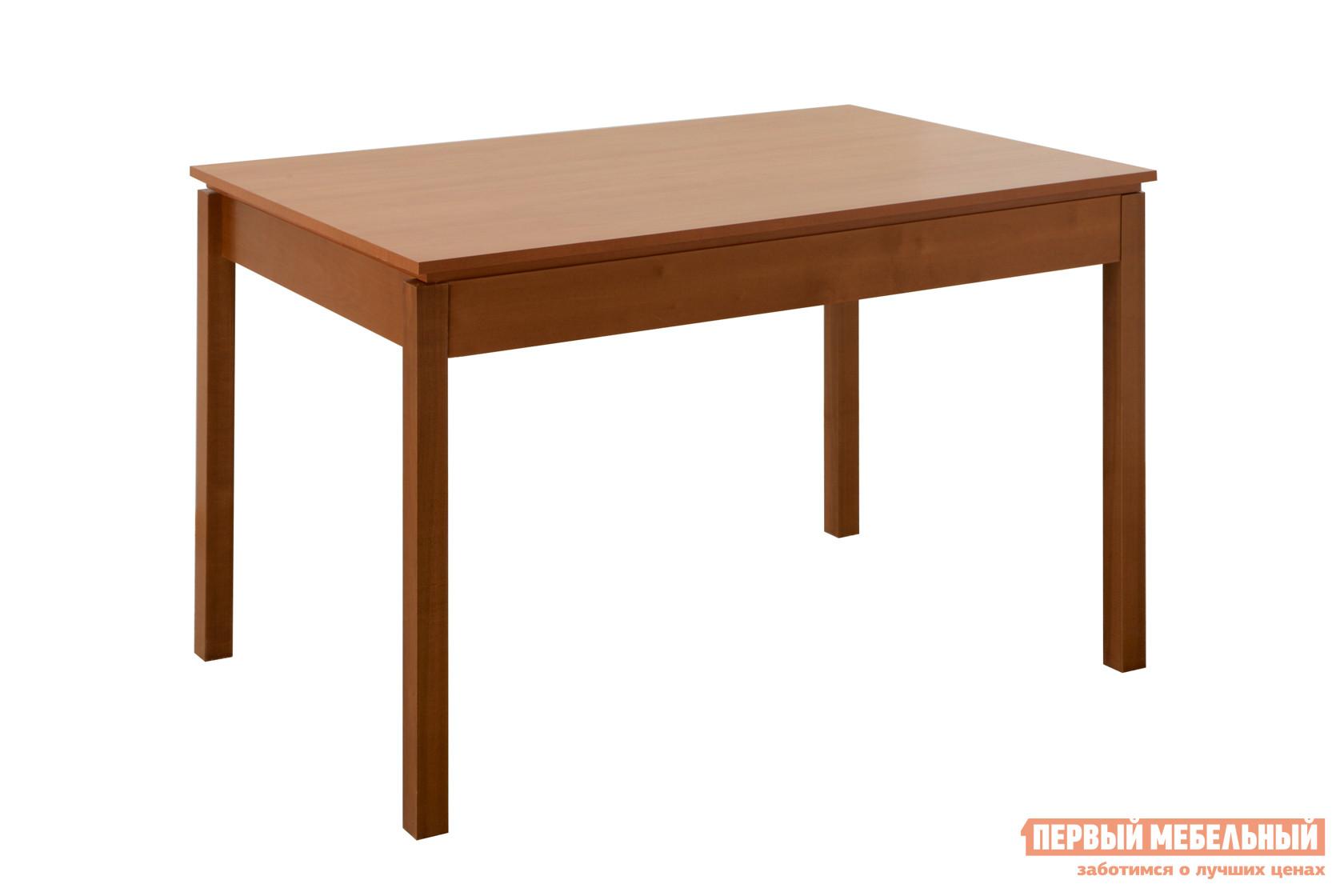 Кухонный стол Боровичи Стол обеденный ЛЮКС раздвижной
