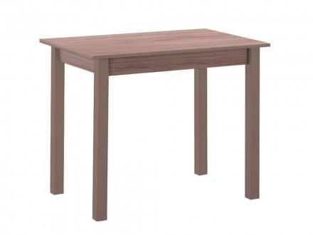 Небольшой кухонный стол для маленькой кухни