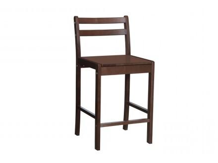 Барный стул Стул Барный Эллада