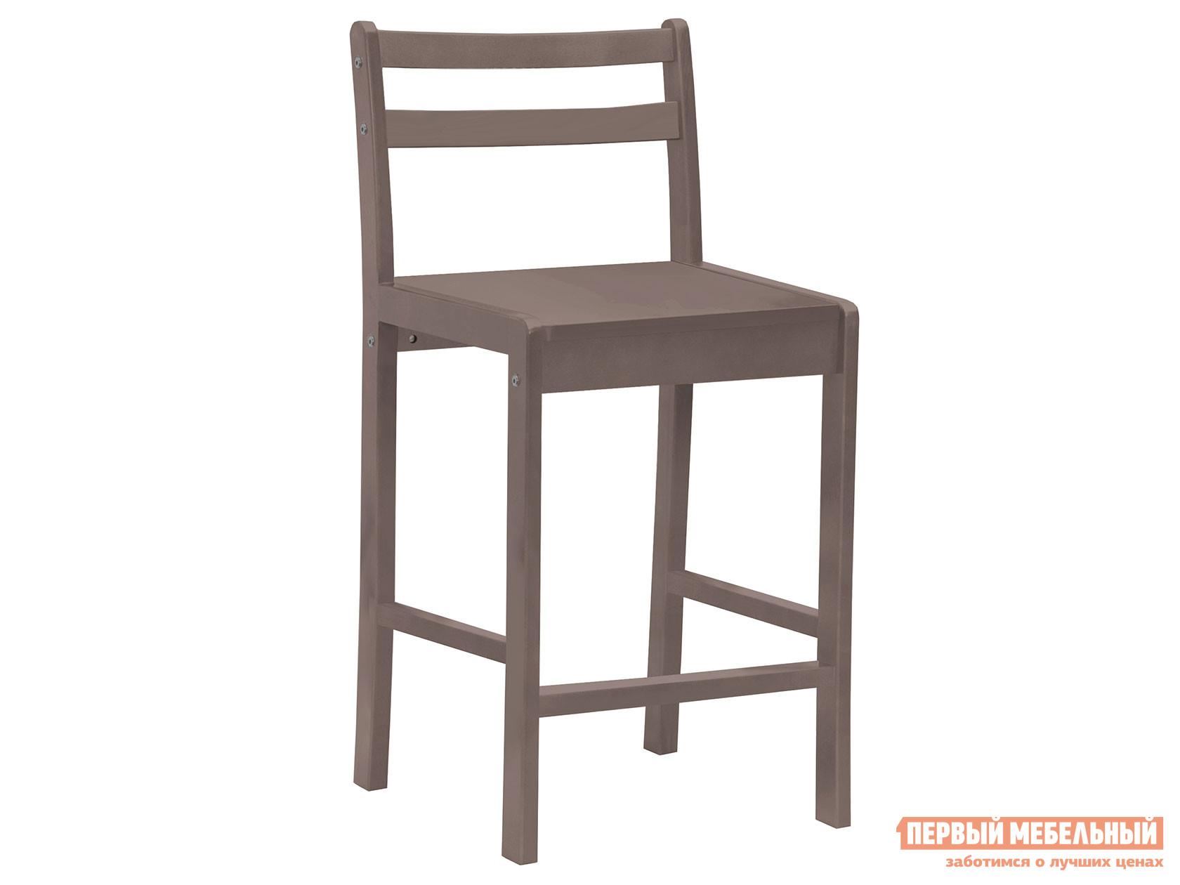 Барный стул  Стул Барный Капучино — Стул Барный Капучино