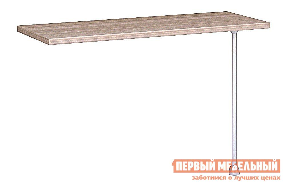 Настенная полка Боровичи Соло 20.11
