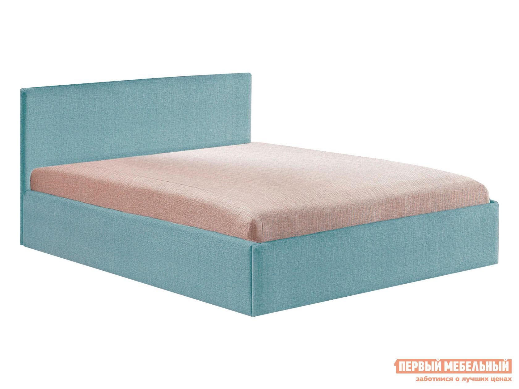 кровать односпальная 90х200 с матрасом купить в спб