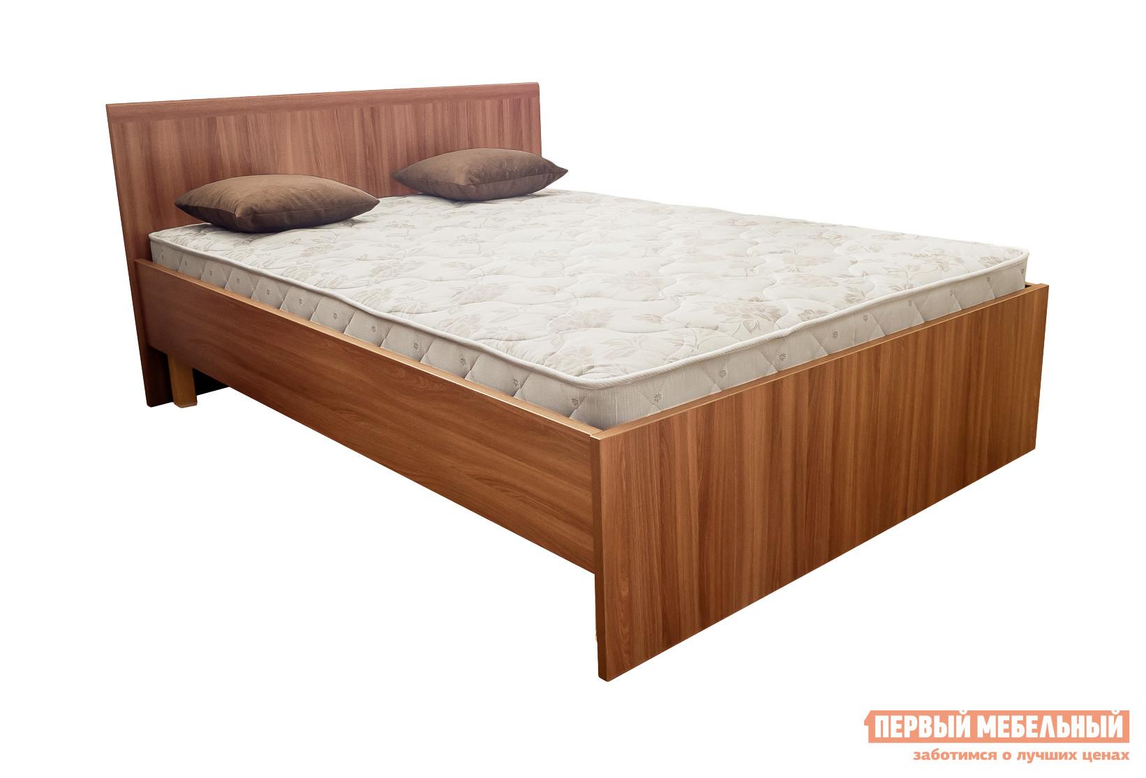 Односпальная кровать Боровичи Кровать Дрим