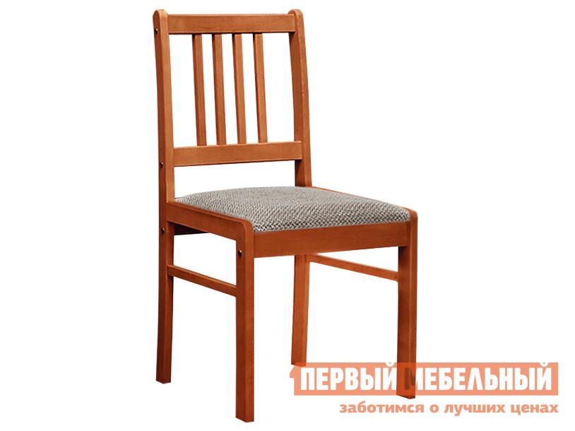Стул для кухни Боровичи Классик мягкое сиденье