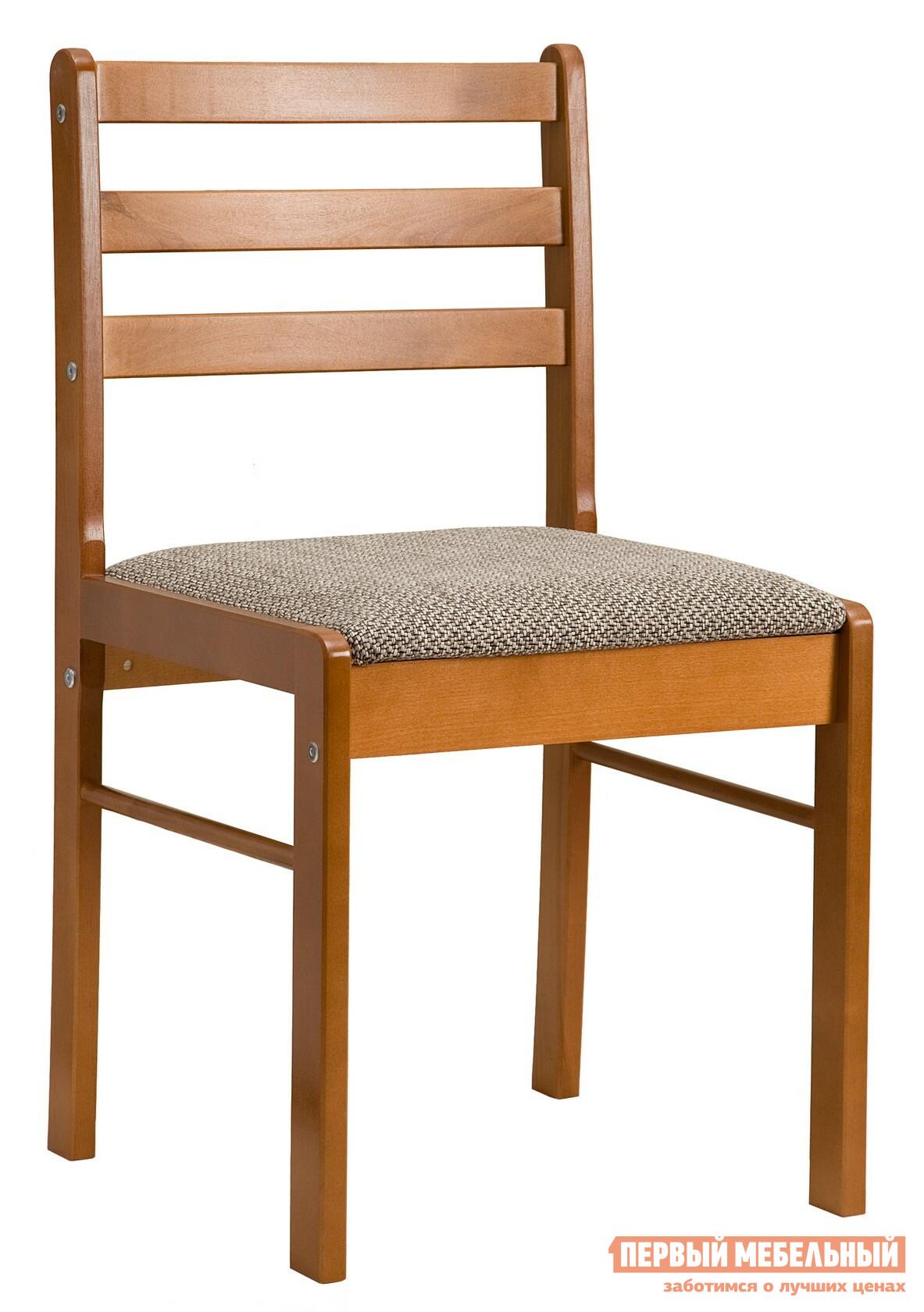 Кухонный стул Боровичи Стул полумягкий динамический стул swoppster