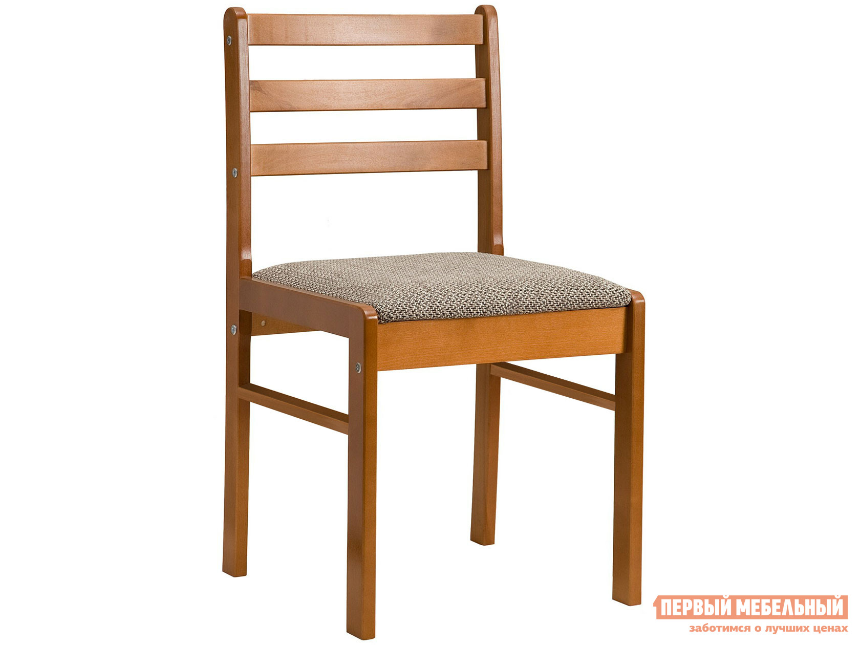 Кухонный стул Боровичи Стул полумягкий