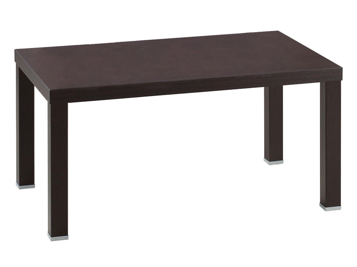 Журнальный столик Боровичи Кофейный столик 900х550х420 liberty home кофейный столик duval gold