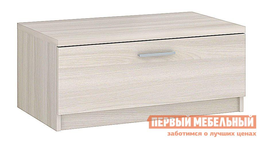 ТВ-тумба Боровичи Модерн 17.02