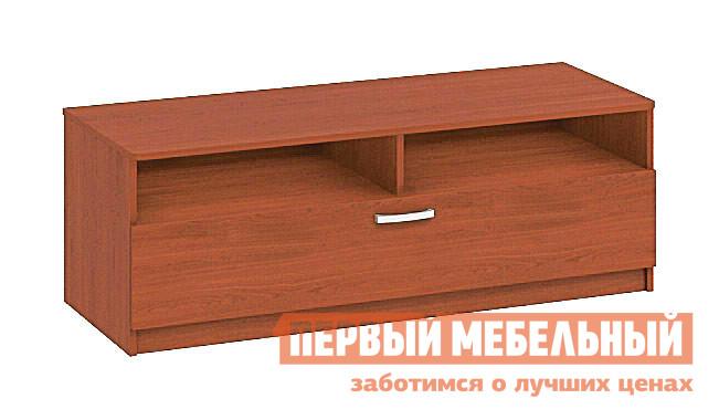 ТВ-тумба Боровичи Лотос 11.01