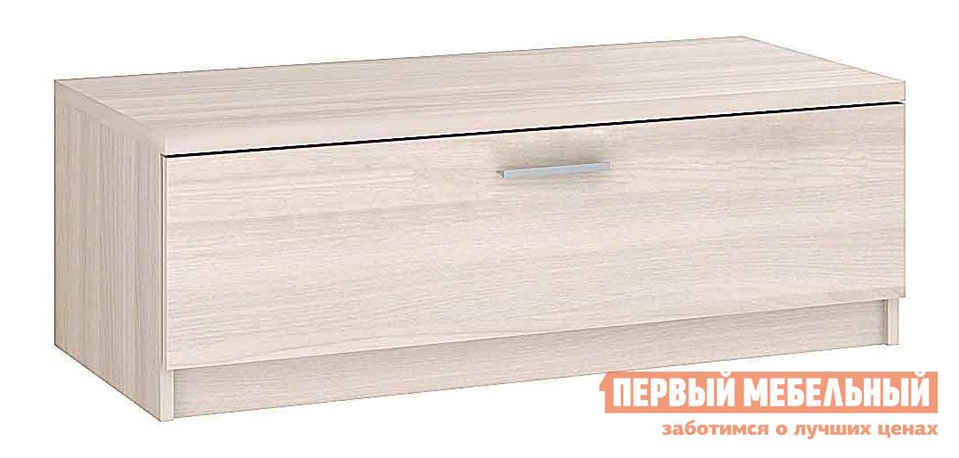 ТВ-тумба  Модерн 17.01 Венге / Авола