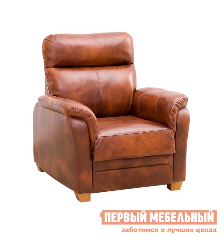 Кресло Боровичи Омега