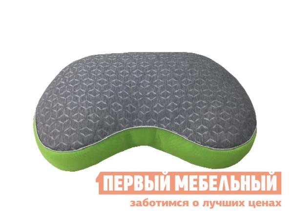 Подушка Первый Мебельный Luna
