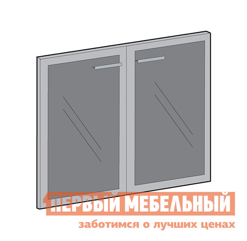 Дверь Гауди Ф803 дверь гауди ф713 правая