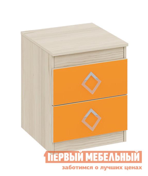 Тумба детская ТриЯ СМ-201.10.001 трия