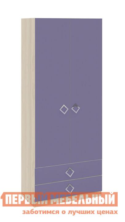 Шкаф детский ТриЯ СМ-201.14.001 feron tl020 12921