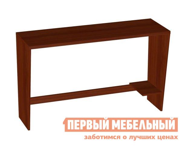 Письменный стол Эдем R-103