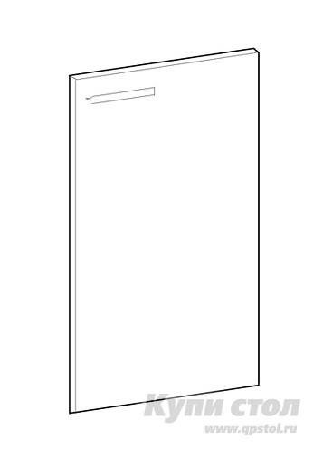 Дверь Гауди Ф715 Правая дверь гауди ф713 правая