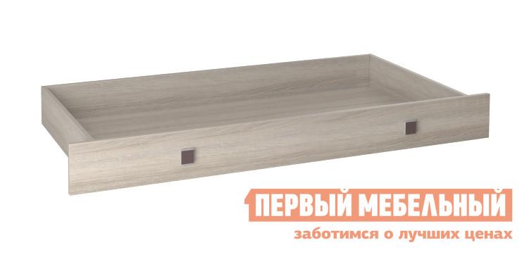 Ящик ТД Арника ИД 01.24А ящик тд арника 30 ящик дивана кровати