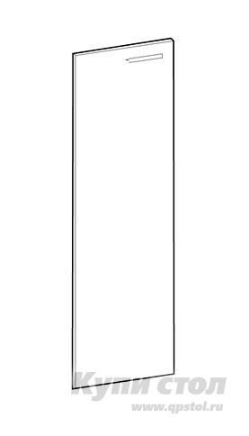 Дверь Гауди Ф714 Левая дверь гауди м371