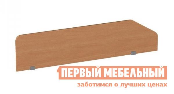 Перегородка Эдем ЛТ-8.1 дверь эдем лт 5 1