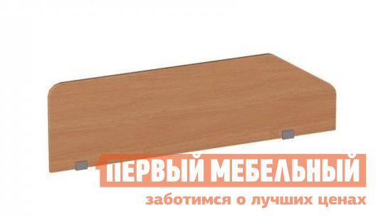 Перегородка Эдем БМ-8.0 дверь эдем бм 5 0