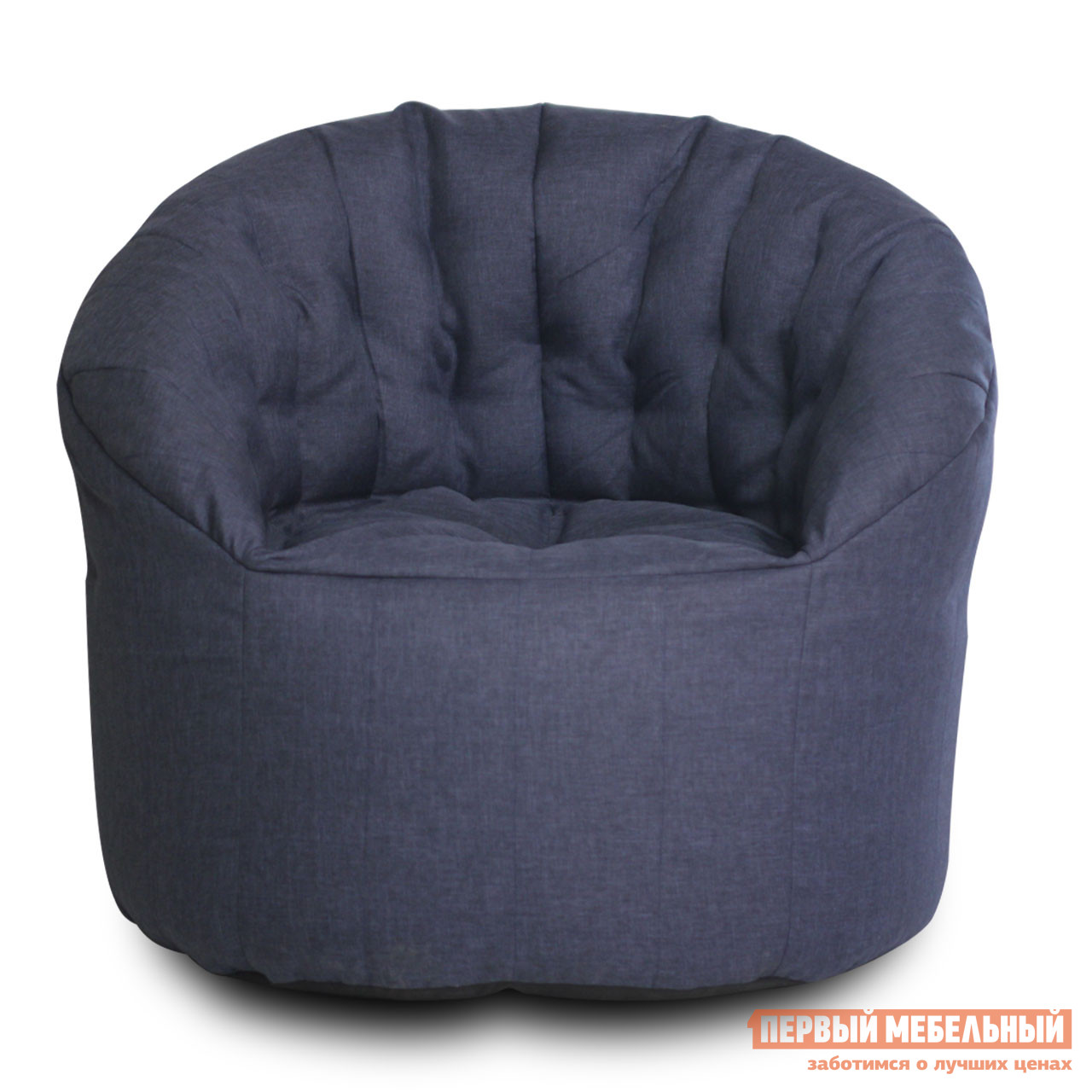 Кресло-мешок пенек DreamBag Пенек Австралия фантазер мастерская лепки глиняная свеча сказочный пенек