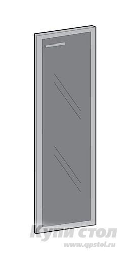 Дверь Гауди Ф812 Правая дверь гауди ф713 правая