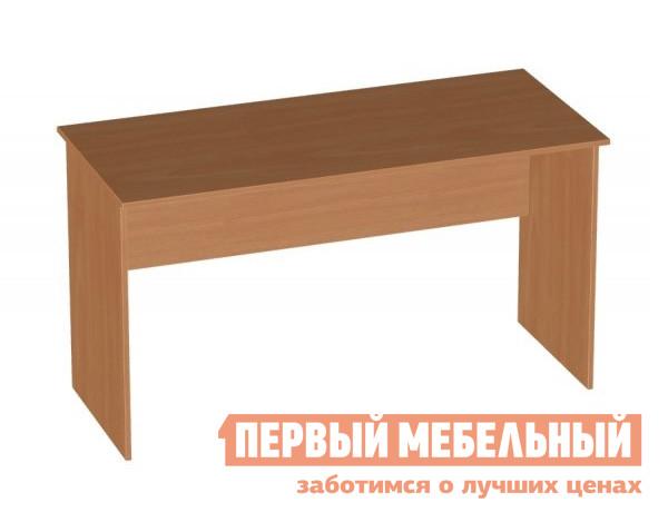 Письменный стол Эдем БМ-1.1 дверь эдем бм 5 0