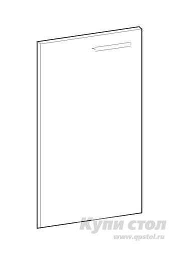 Дверь Гауди Ф716 Левая отвертка торкс force f 716